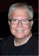 Pat Kuhl