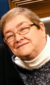 Susan Menko
